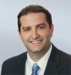 Seth Traub