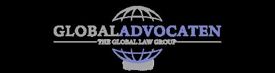 GlobalAdvocaten-logo-2_2